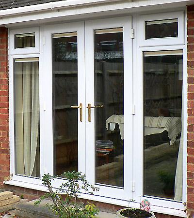 UPVC-patio-doors3