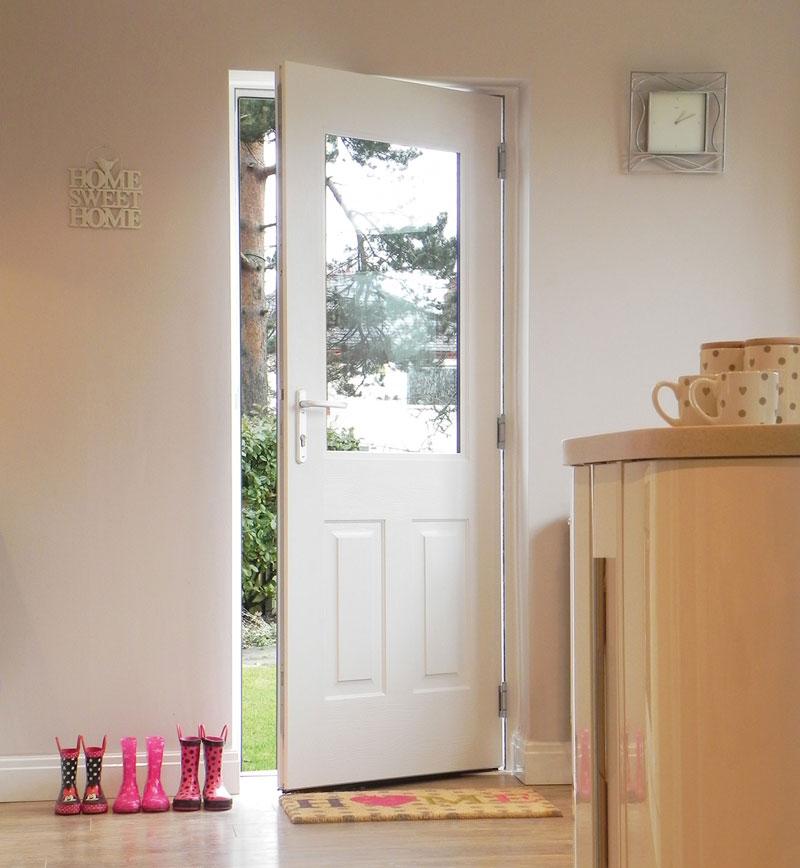 Doors Windows Doors Conservatories Staffordshire