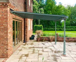 beale-farm-simplicity-6-victorian-veranda+07