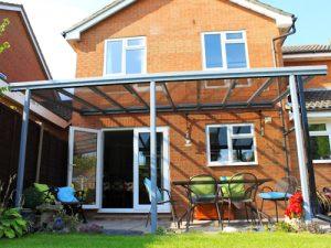 simplicity-6-veranda-zenith-01-small