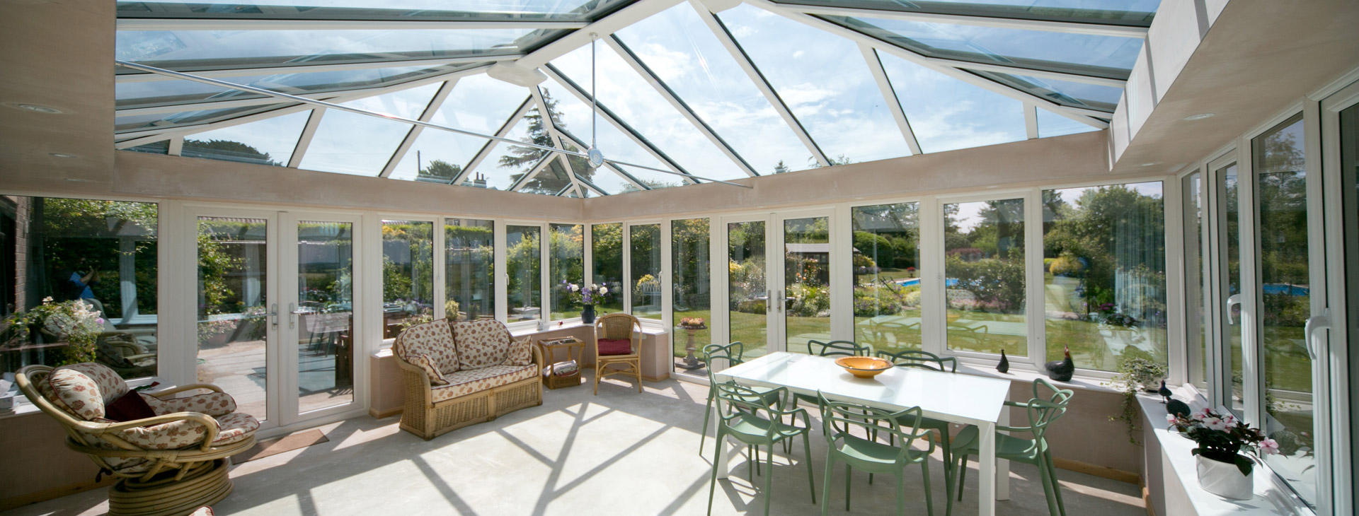 conservatories5-1920x730