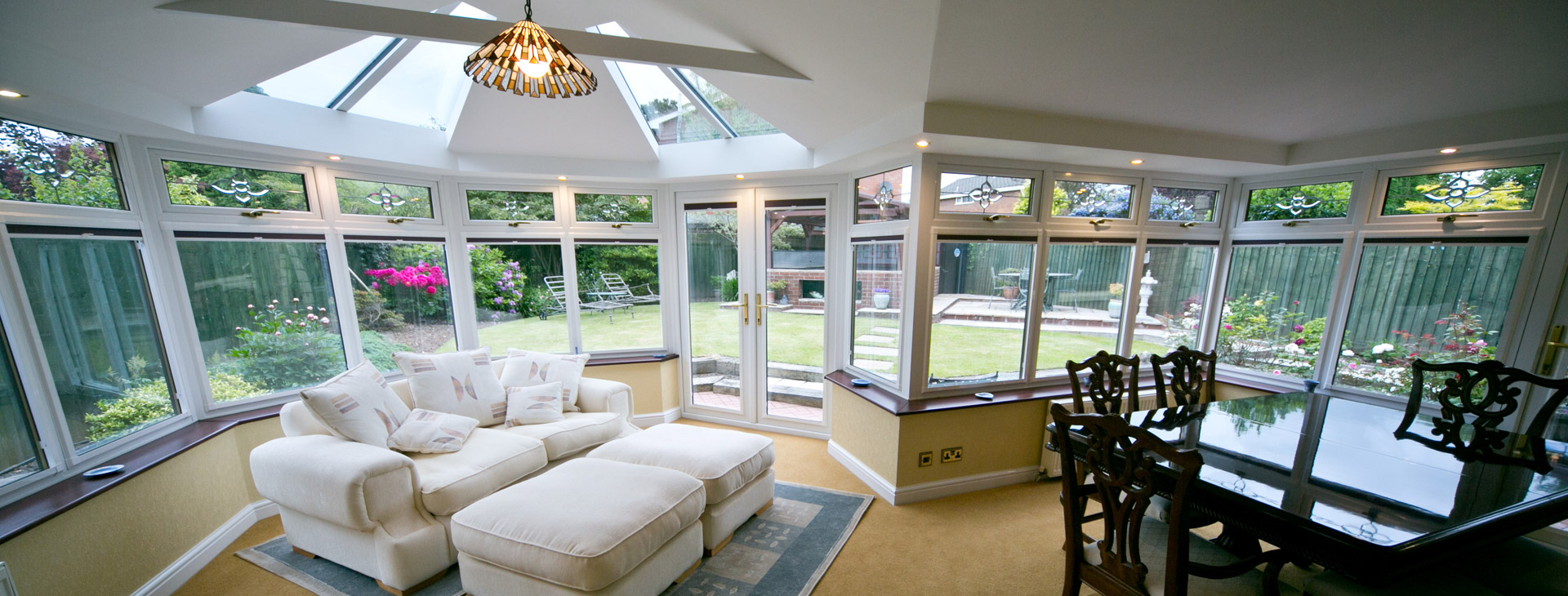 conservatories7-1920x730