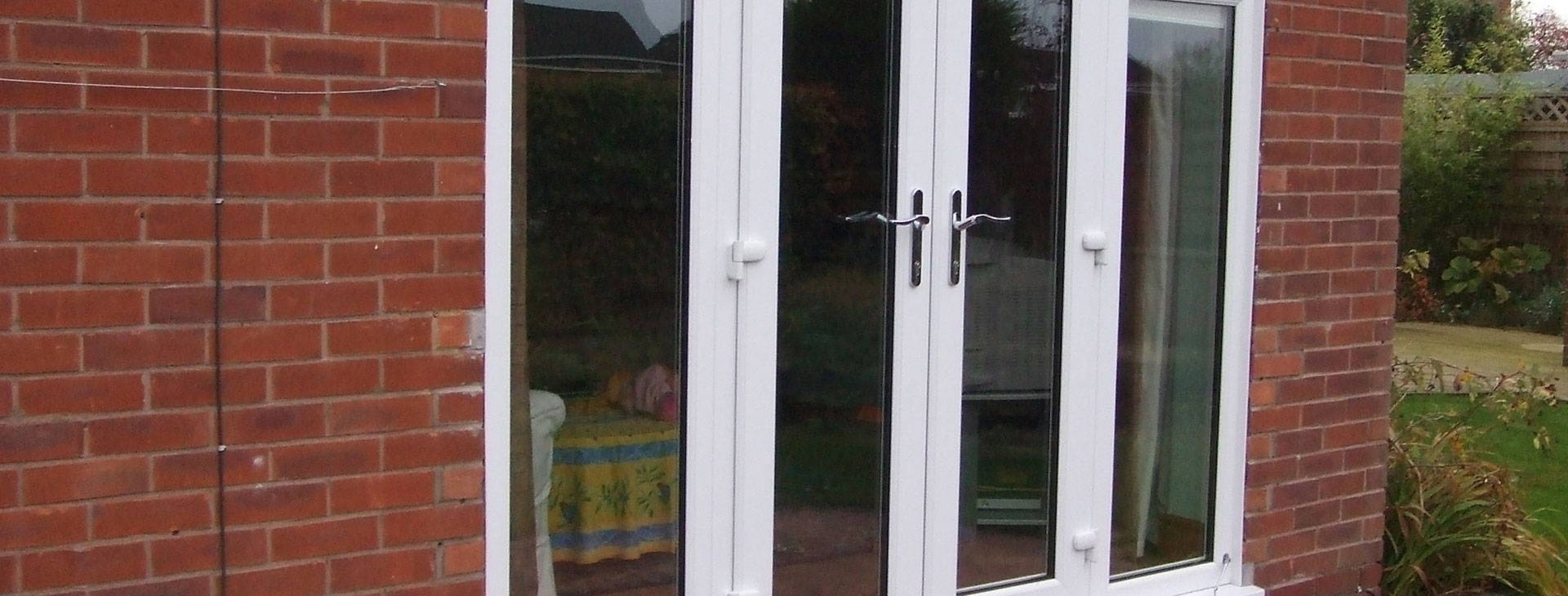 frenchdoors5-1920x730