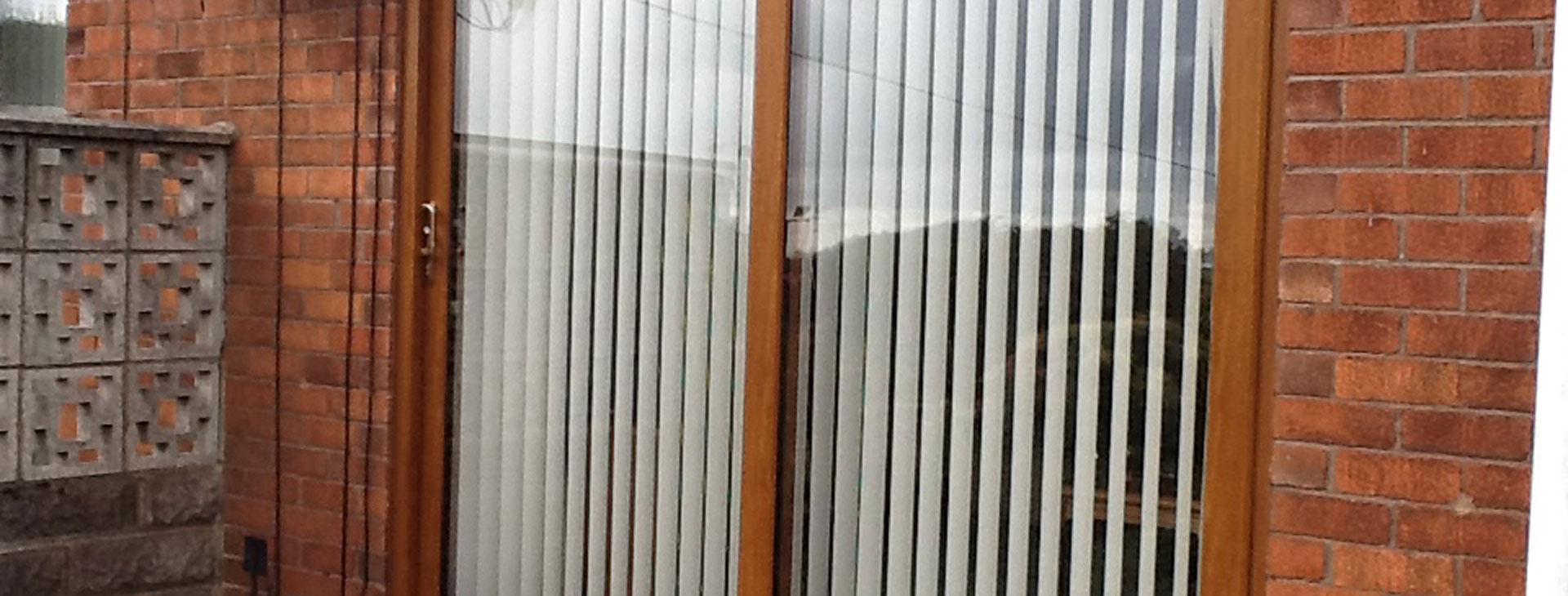 patiodoor4-1920x730