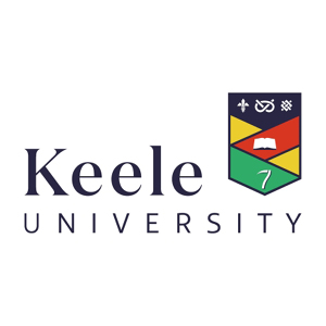 Keele University working with Target Windows