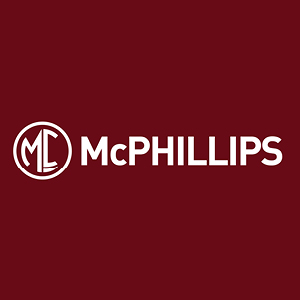 McPhillips working with Target Windows