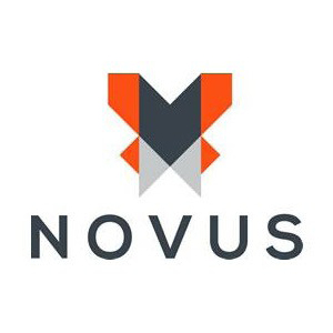 Novus working with Target Windows