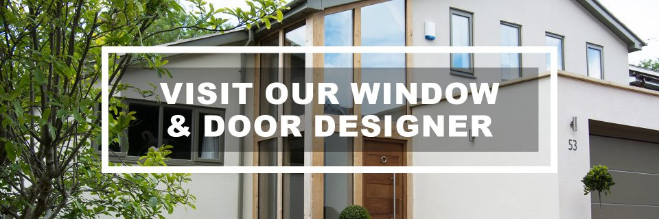 low priced f5af2 4fd0f Target Windows, Doors and Conservatories